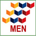 Logo MEN.png